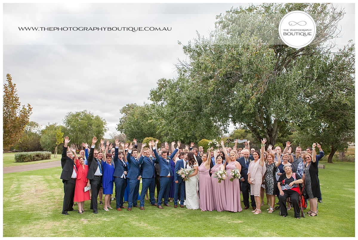 Old Broardwater Farm Wedding -87.jpg