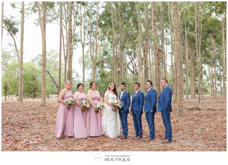 Old Broardwater Farm Wedding -91.jpg