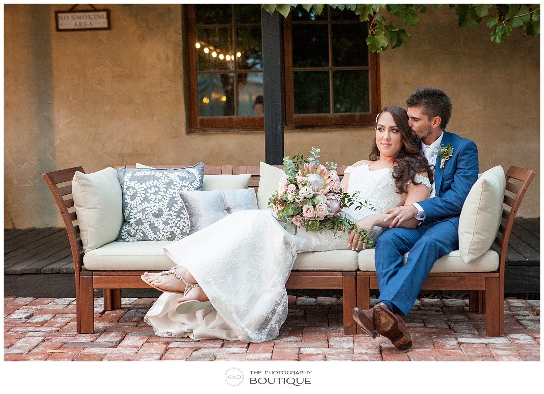 Old Broardwater Farm Wedding -110.jpg