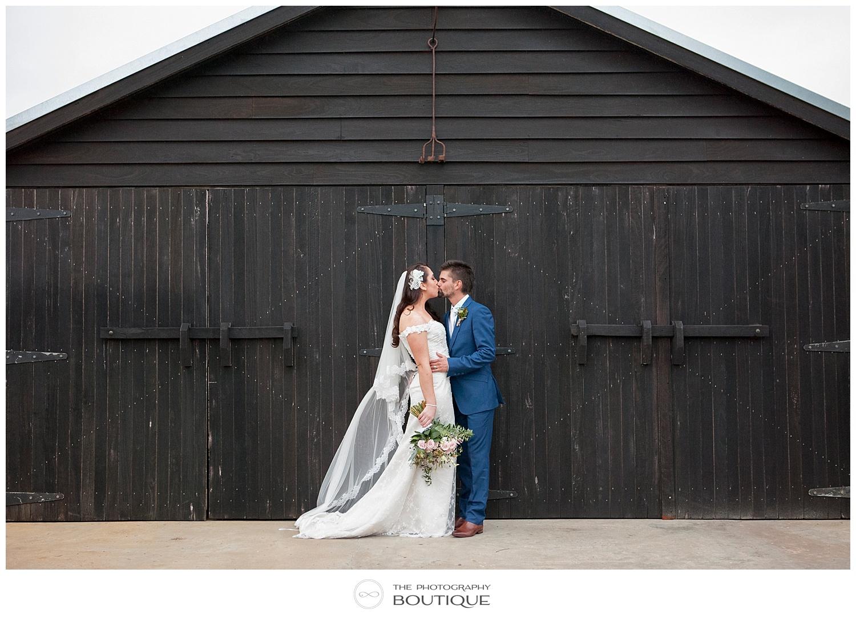 Old Broardwater Farm Wedding -113.jpg