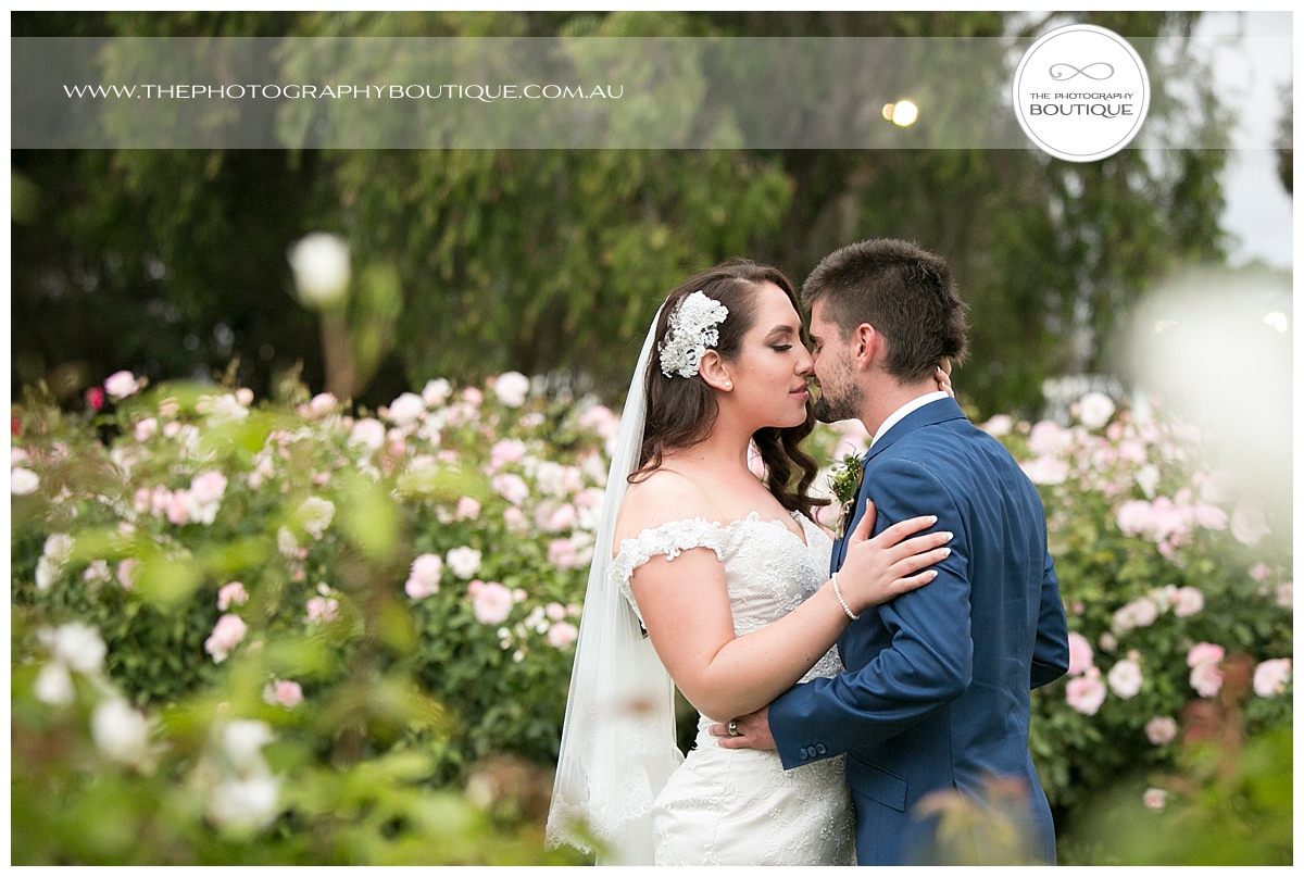 Old Broardwater Farm Wedding -118.jpg