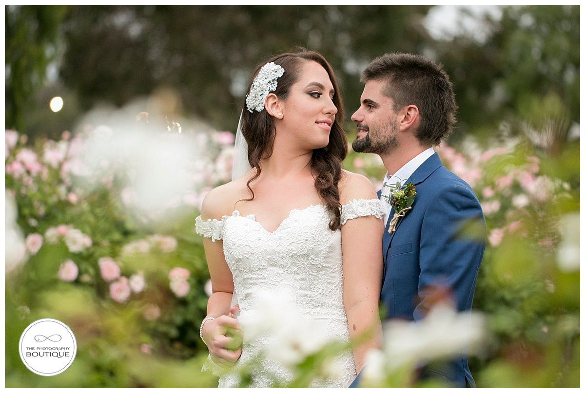 Old Broardwater Farm Wedding -119.jpg