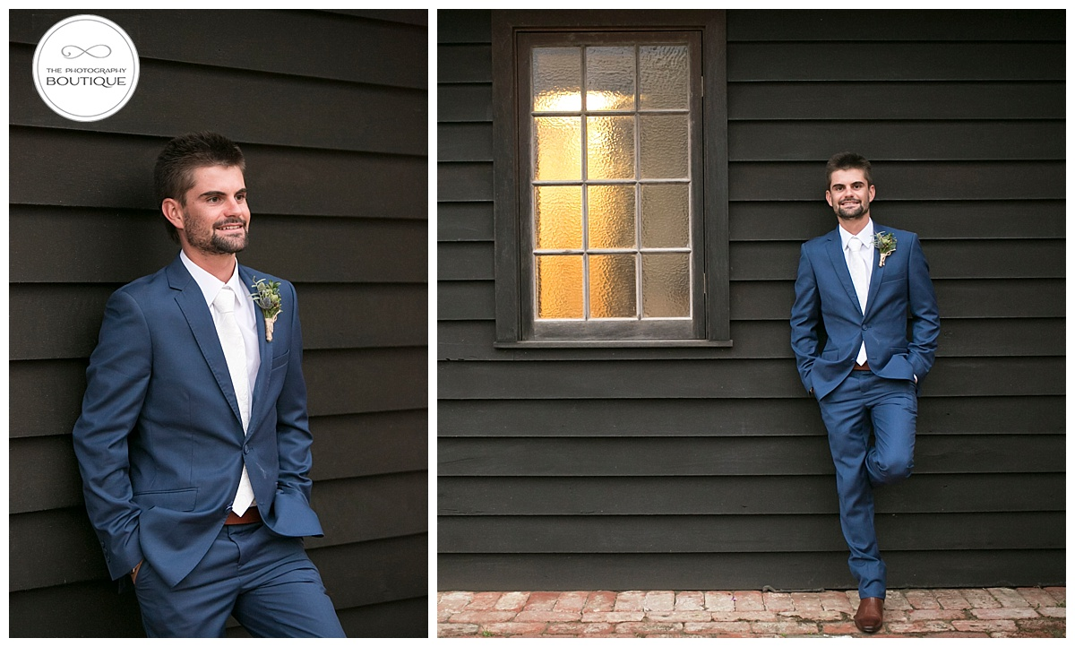 Old Broardwater Farm Wedding -120.jpg