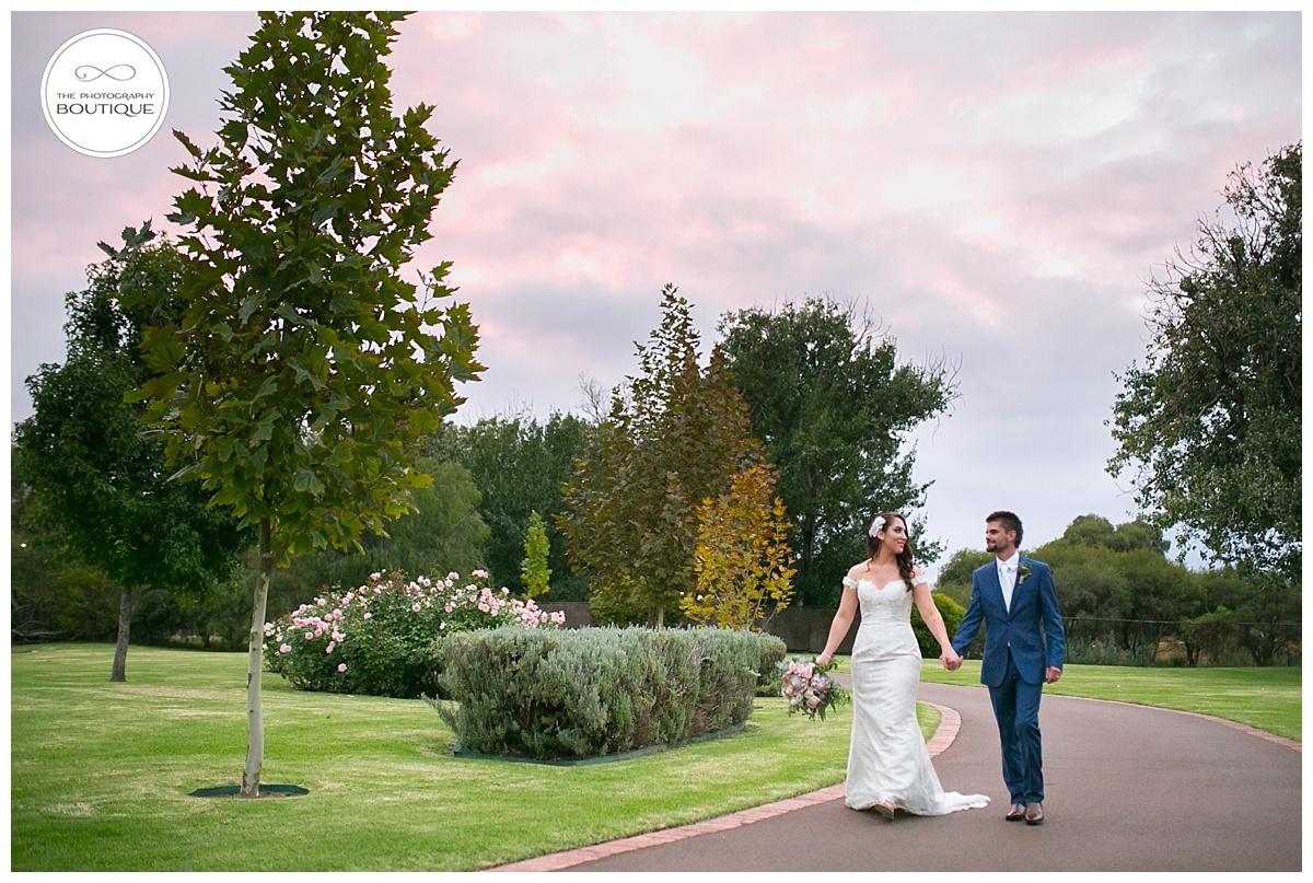 Old Broardwater Farm Wedding -123.jpg