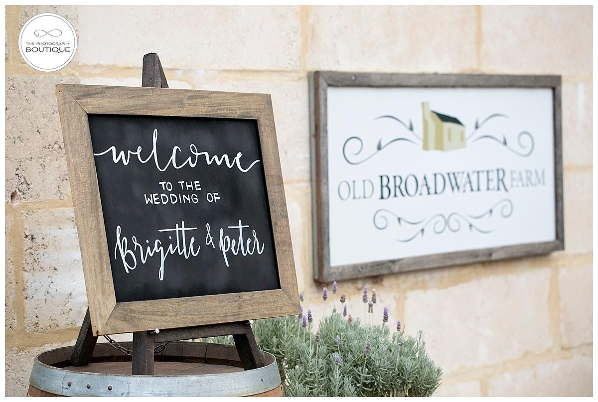 Old Broardwater Farm Wedding -128.jpg