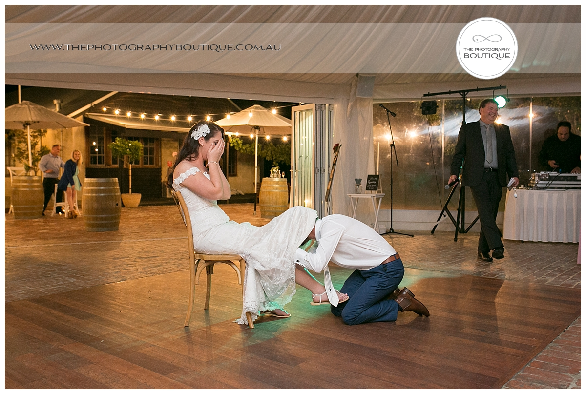 Old Broardwater Farm Wedding -139.jpg