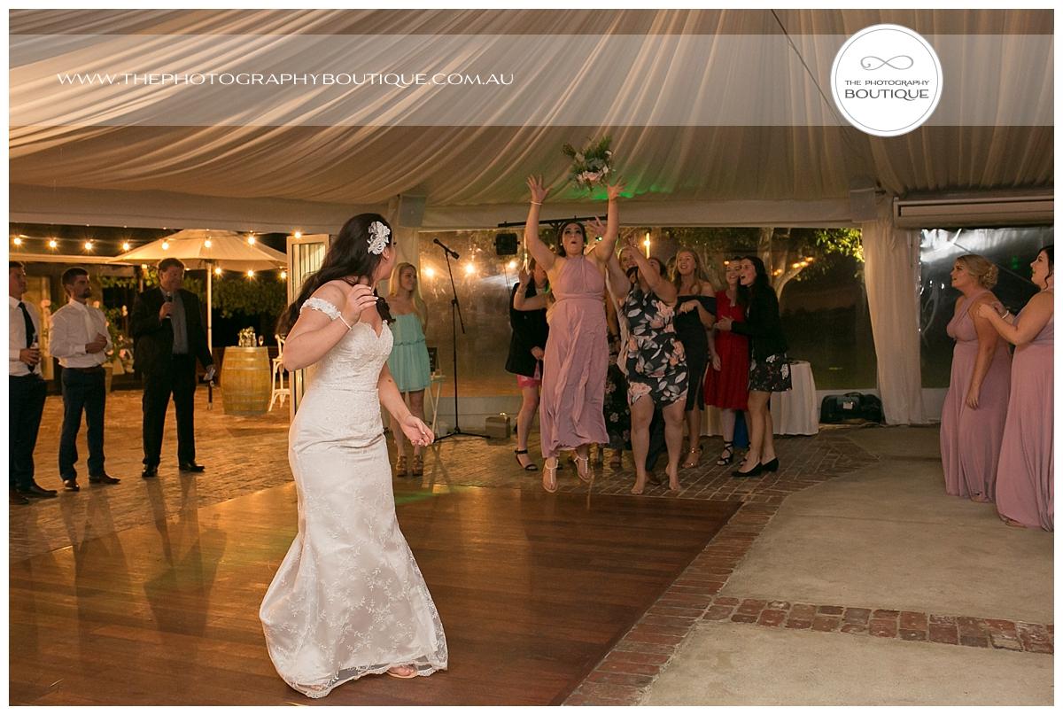 Old Broardwater Farm Wedding -141.jpg