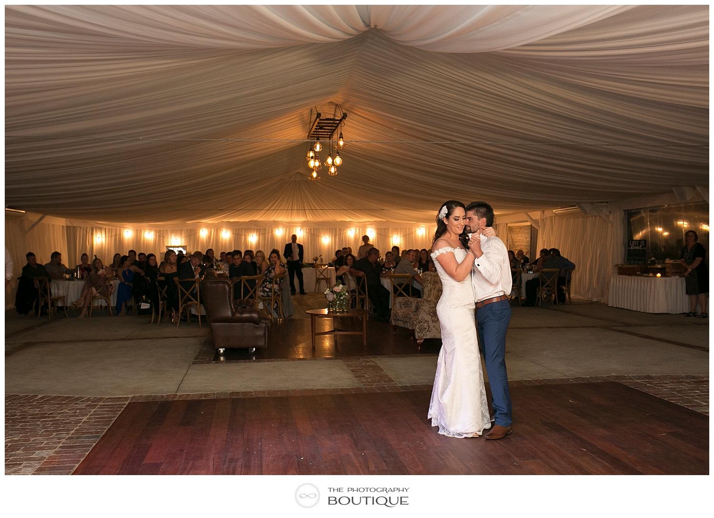 Old Broardwater Farm Wedding -143.jpg