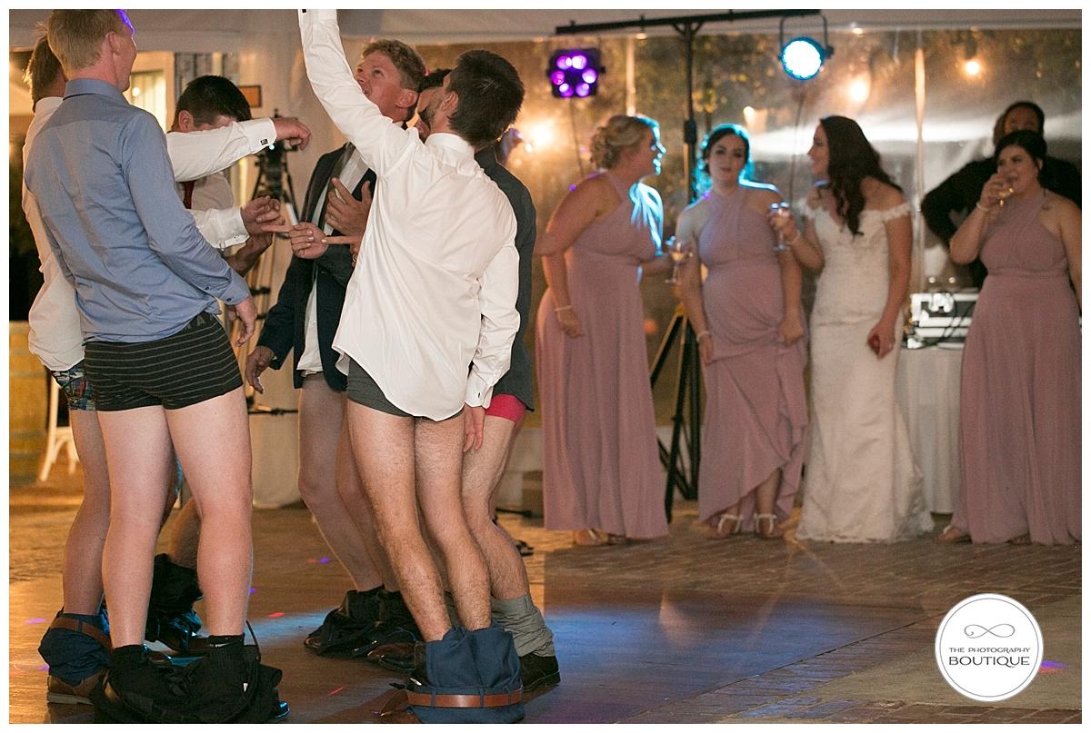 Old Broardwater Farm Wedding -150.jpg