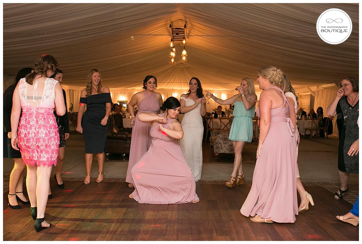 Old Broardwater Farm Wedding -152.jpg