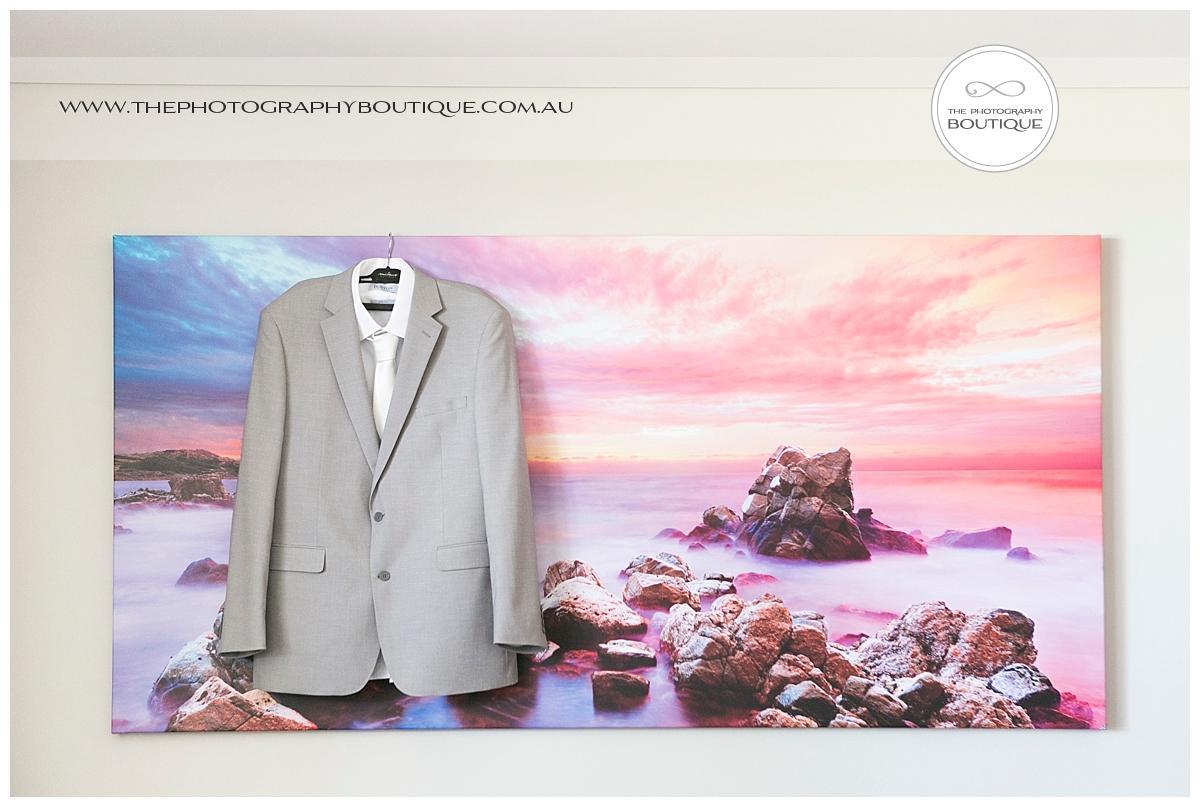 Willy Bay Resort Wedding_0002-1.jpg