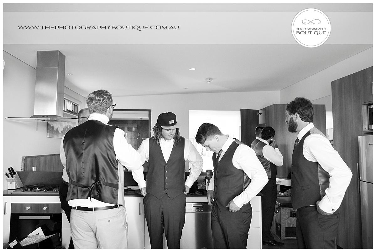 Willy Bay Resort Wedding_0005-1.jpg