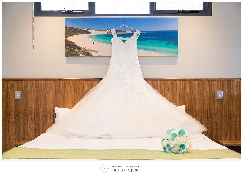 Willy Bay Resort Wedding_0008-1.jpg
