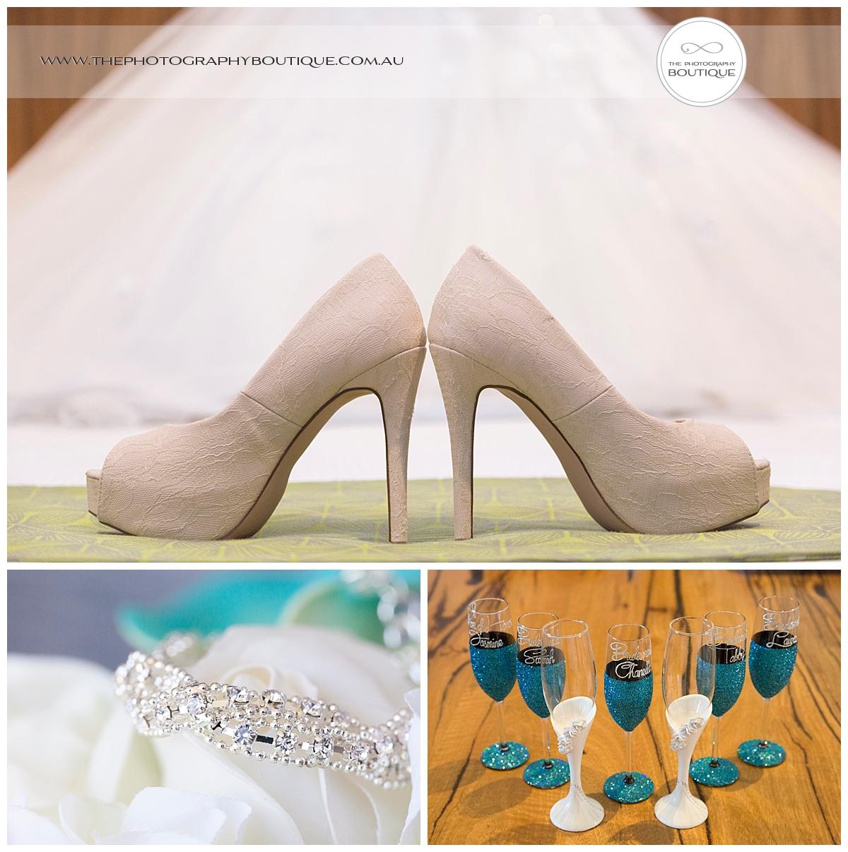Willy Bay Resort Wedding_0011-1.jpg