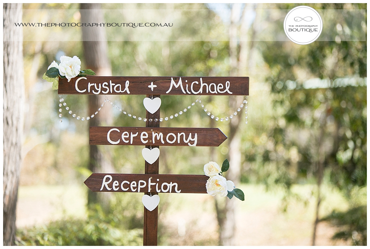 Willy Bay Resort Wedding_0021.jpg