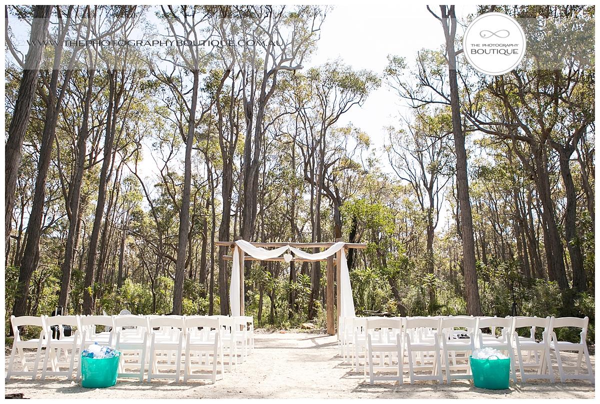 Willy Bay Resort Wedding_0022.jpg