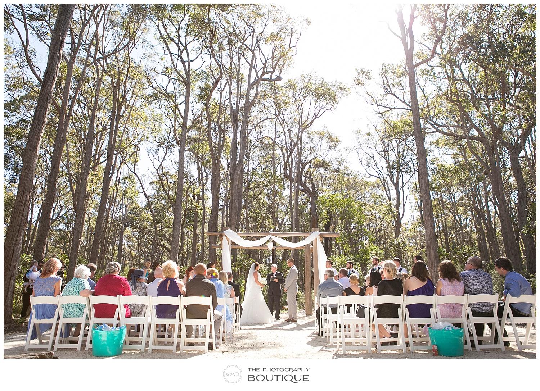 Willy Bay Resort Wedding_0027.jpg