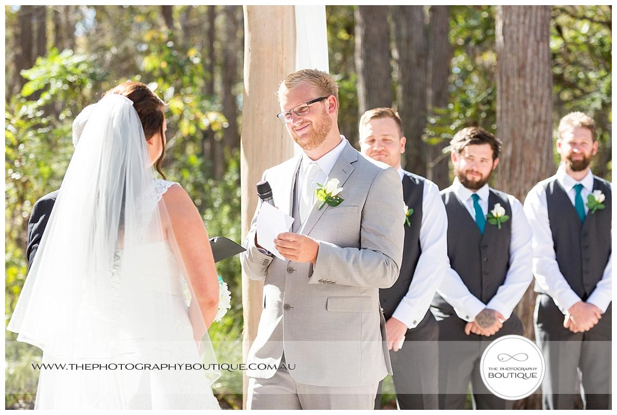 Willy Bay Resort Wedding_0028.jpg