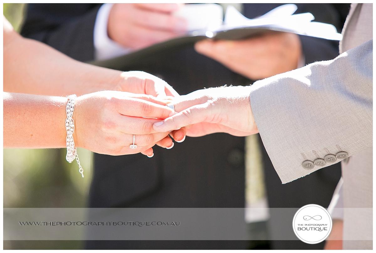 Willy Bay Resort Wedding_0031.jpg
