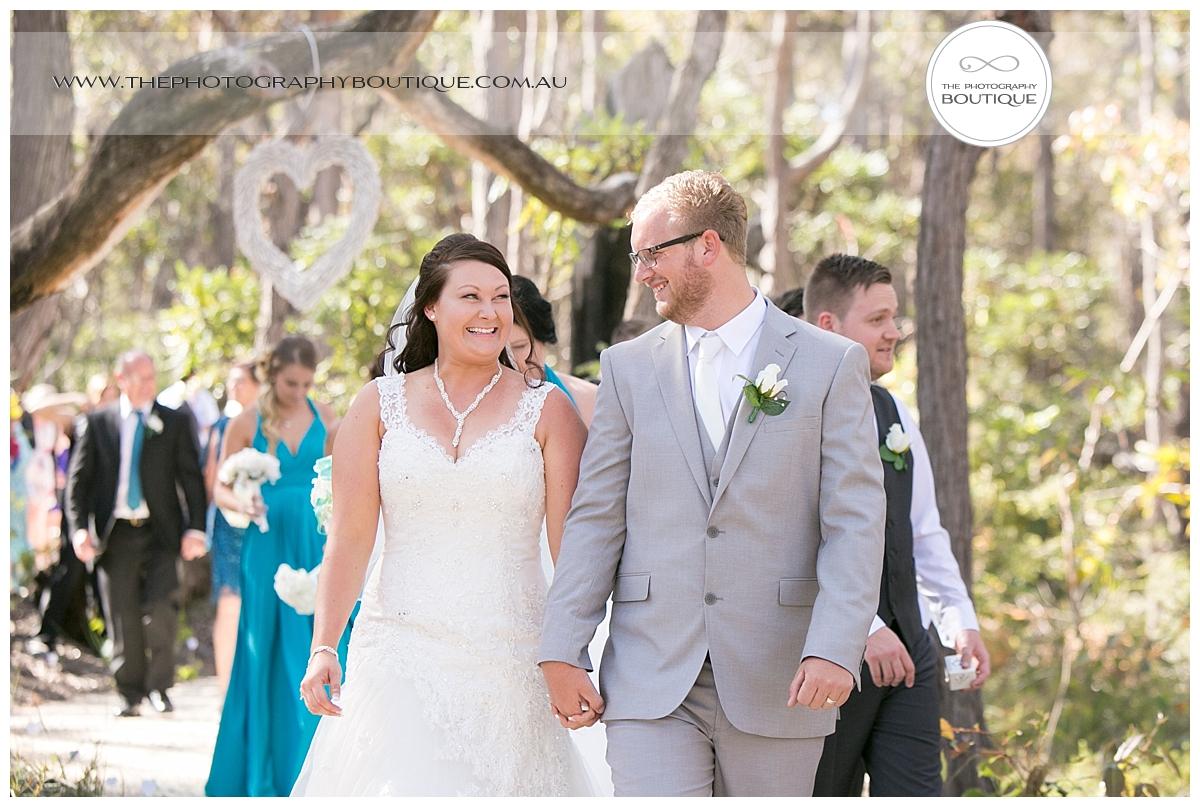Willy Bay Resort Wedding_0033.jpg