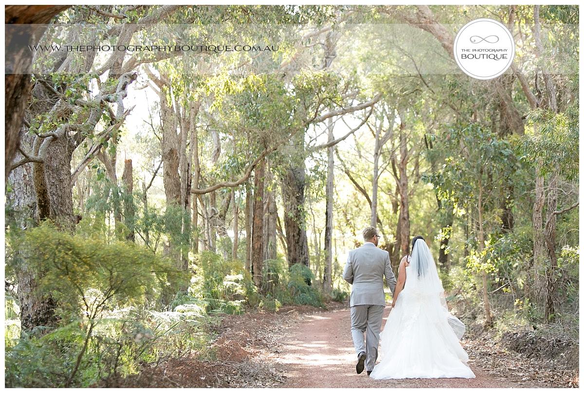 Willy Bay Resort Wedding_0035.jpg