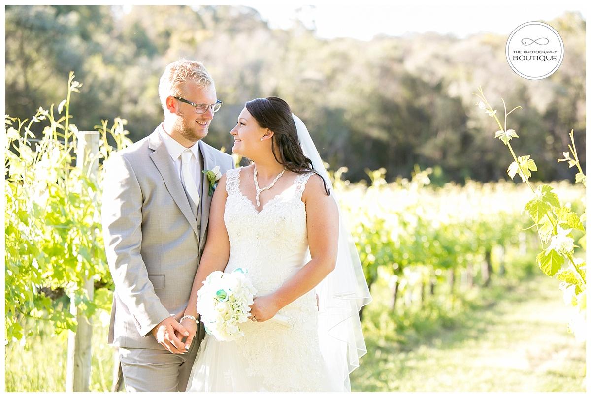Willy Bay Resort Wedding_0044.jpg