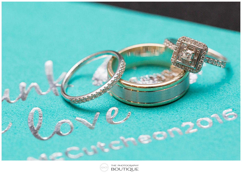 Willy Bay Resort Wedding_0061.jpg