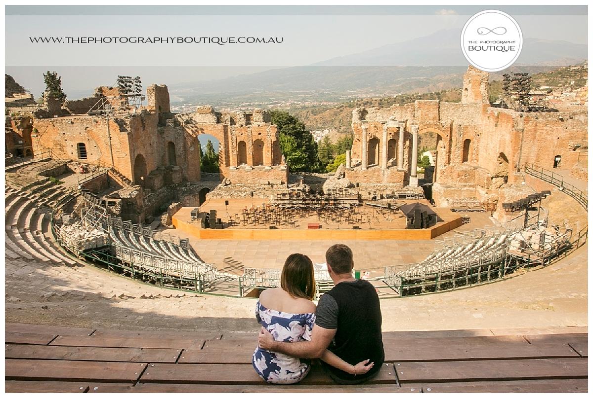 Sicily Wedding_0005.jpg