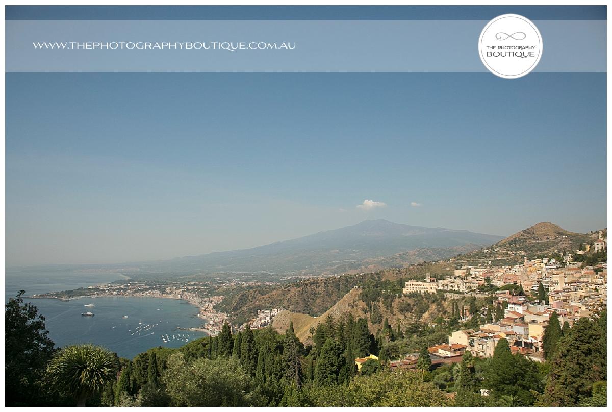 Sicily Wedding_0008.jpg