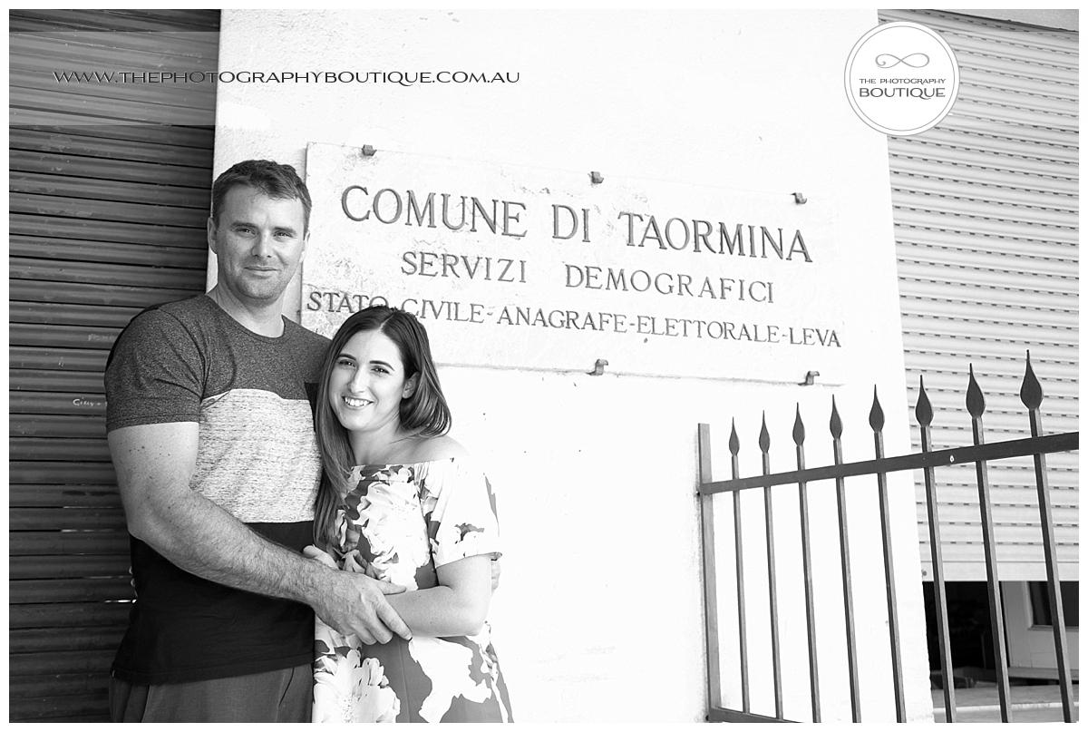 Sicily Wedding_0011.jpg