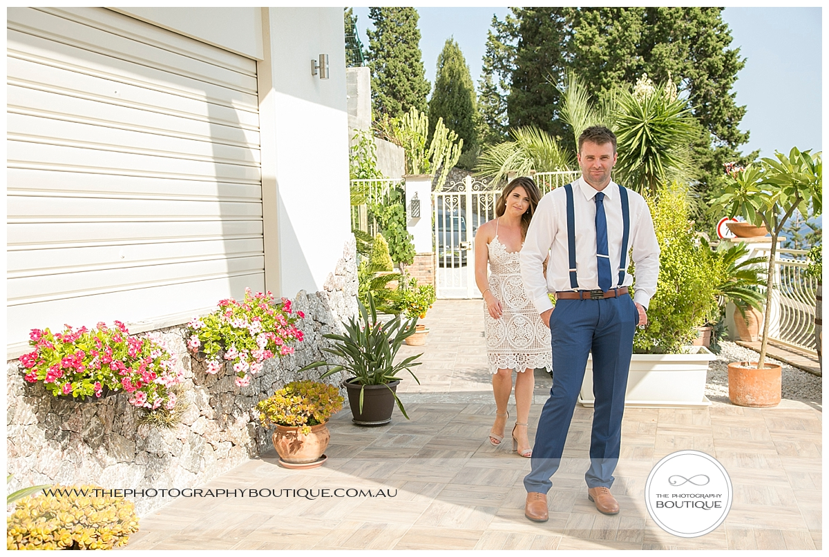 Sicily Wedding_0033.jpg