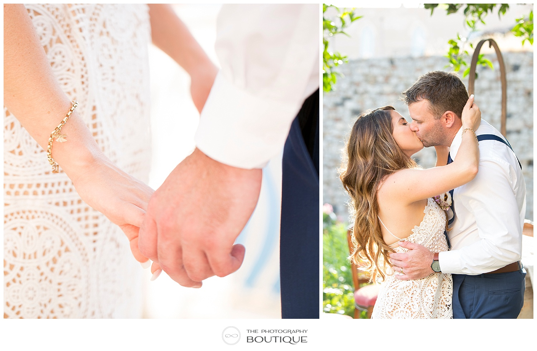 Sicily Wedding_0039.jpg