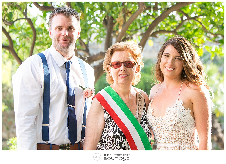 Sicily Wedding_0040.jpg