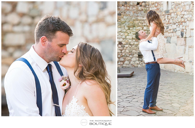 Sicily Wedding_0041.jpg