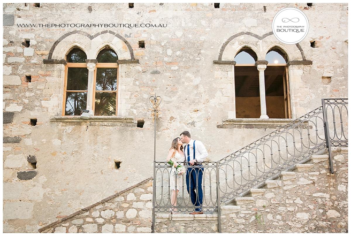 Sicily Wedding_0043.jpg