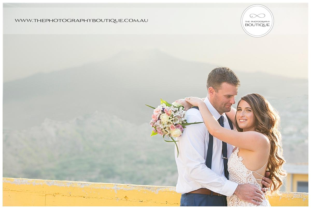 Sicily Wedding_0045.jpg