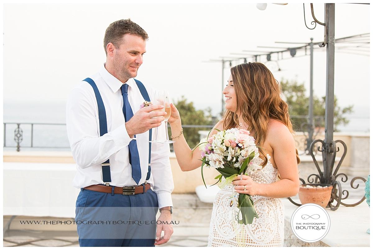 Sicily Wedding_0047.jpg