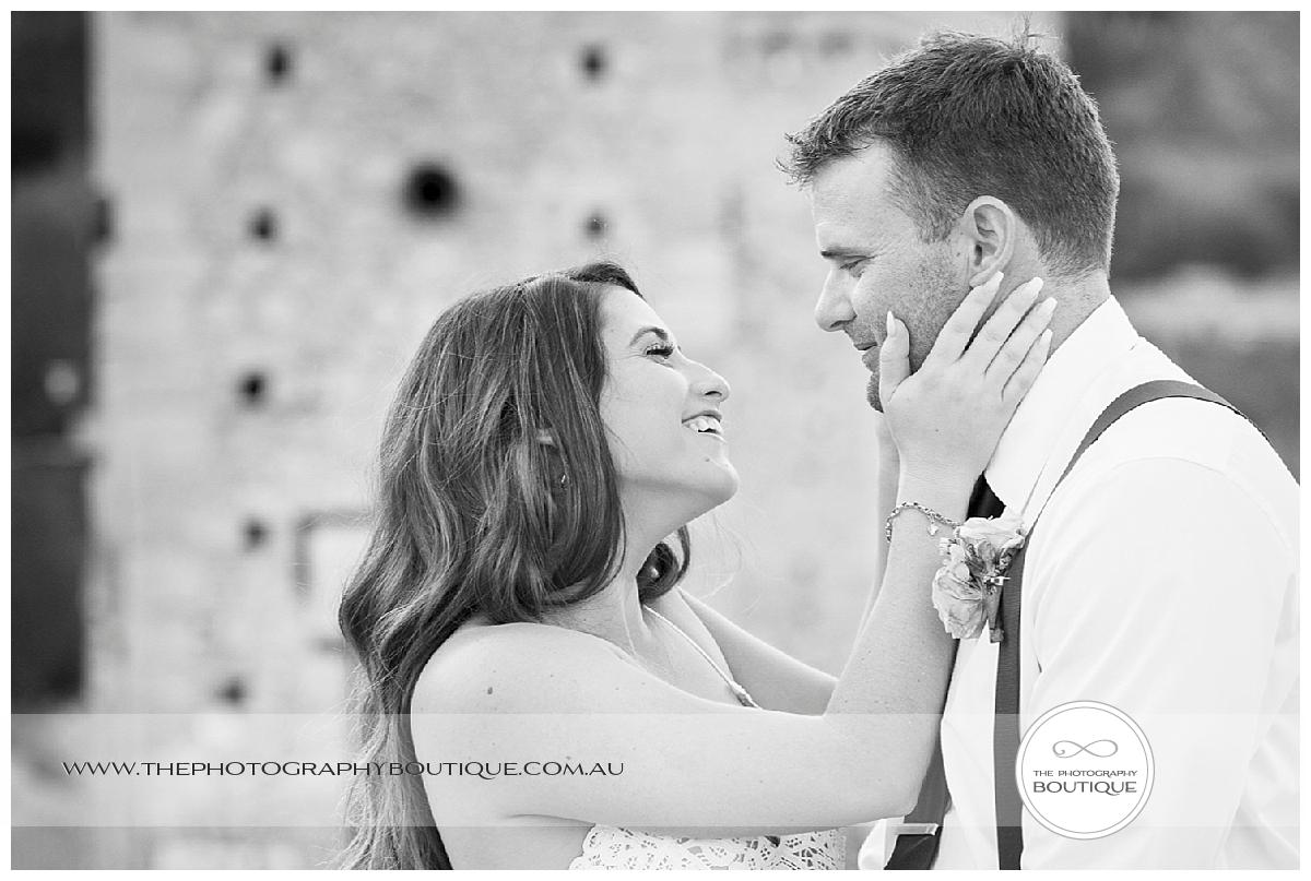 Sicily Wedding_0049.jpg