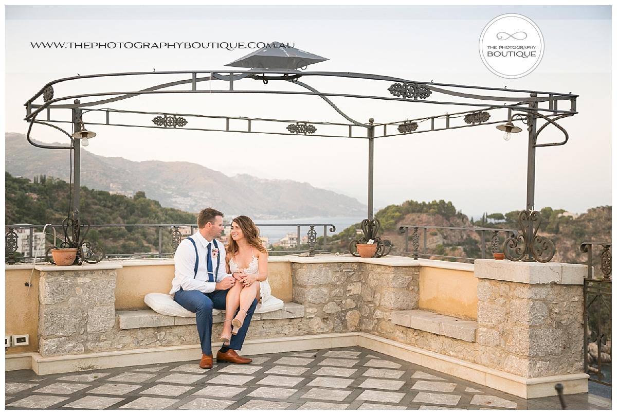Sicily Wedding_0050.jpg