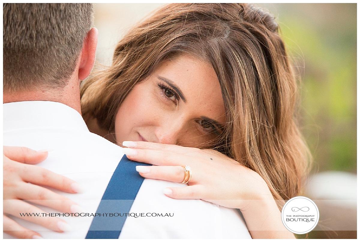 Sicily Wedding_0053.jpg