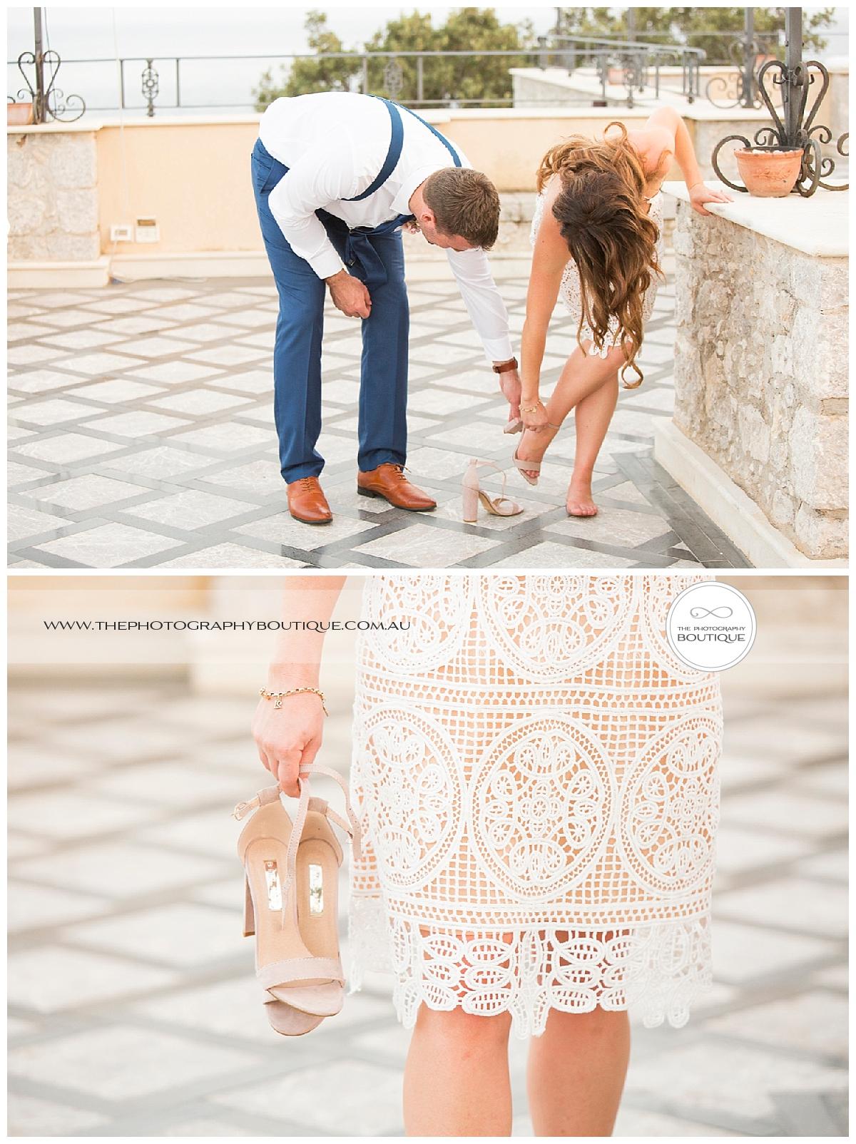 Sicily Wedding_0052.jpg
