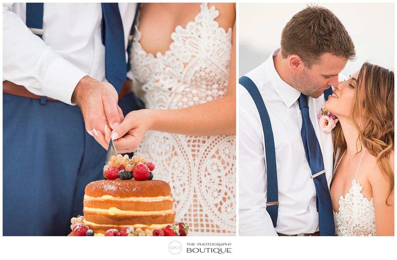 Sicily Wedding_0056.jpg