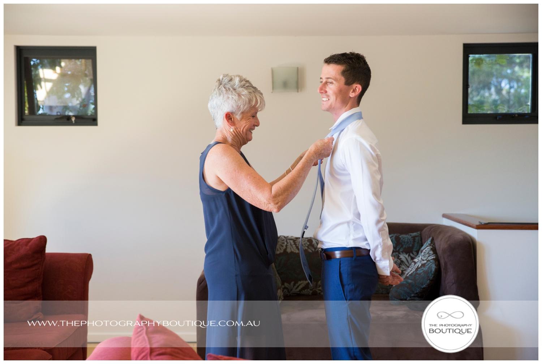Pearl River Houses Margaret River Wedding Photographer_0003.jpg