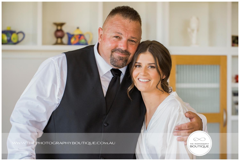 Pearl River Houses Margaret River Wedding Photographer_0014.jpg