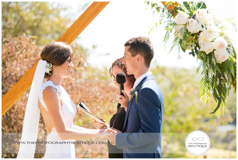 Pearl River Houses Margaret River Wedding Photographer_0023.jpg