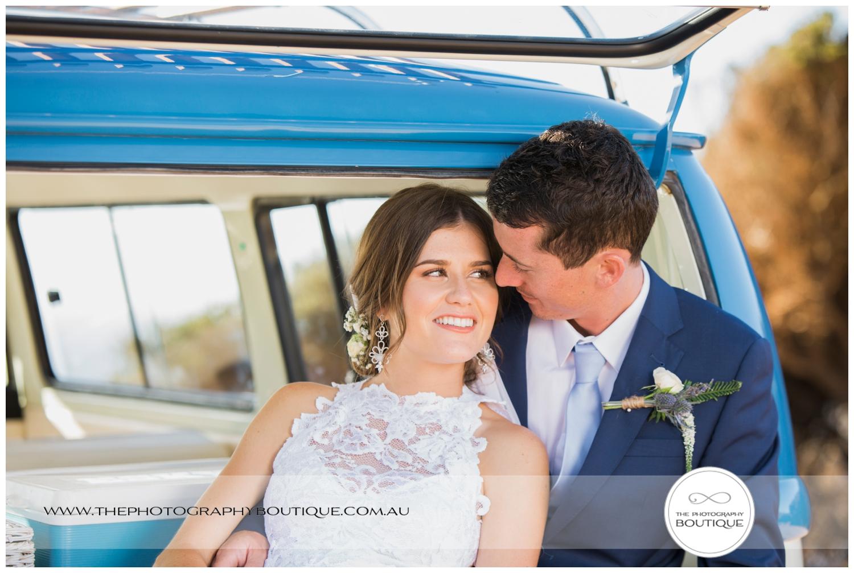 Pearl River Houses Margaret River Wedding Photographer_0040.jpg