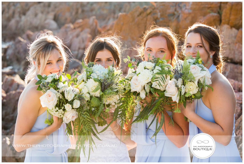 Pearl River Houses Margaret River Wedding Photographer_0043.jpg