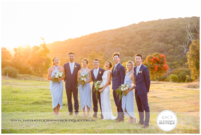 Pearl River Houses Margaret River Wedding Photographer_0049.jpg