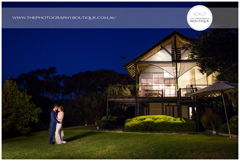 Pearl River Houses Margaret River Wedding Photographer_0056.jpg