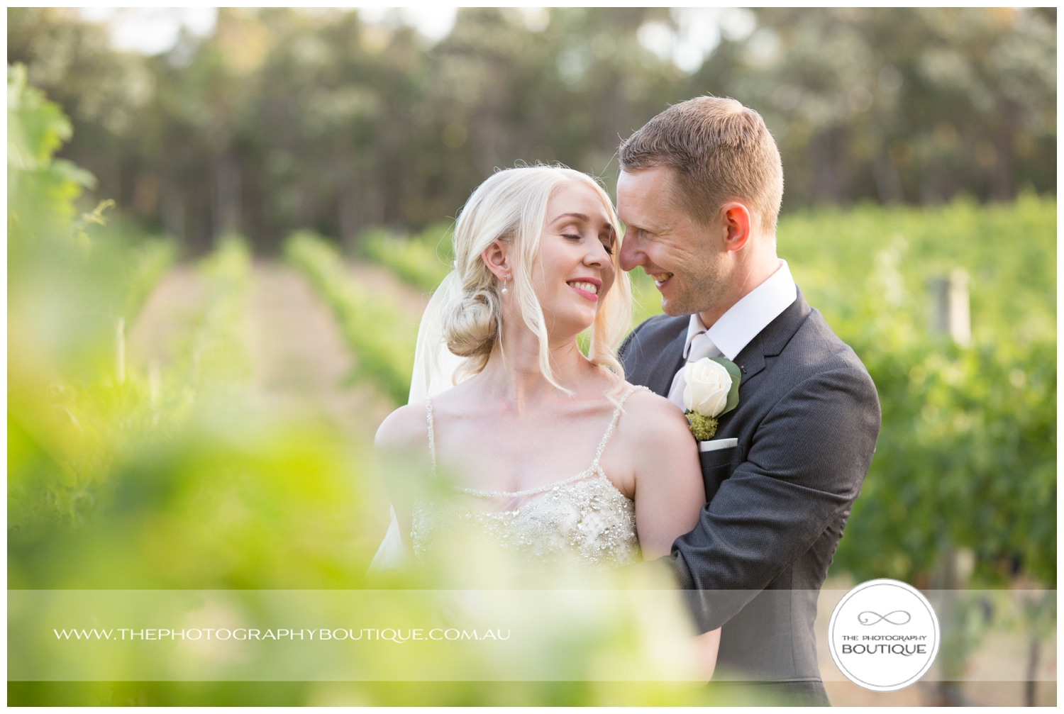 Aravina Canal Rocks Margaret River Wedding Photographer_0093.jpg